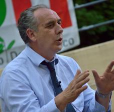 Subito una data per le elezioni regionali in Abruzzo