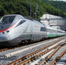 Ferrovie, primo passo per velocizzare la linea Adriatica